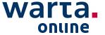 WartaDirect.com Ubezpieczenie Turystyczne Warta Direct Plus Promocyjne Ubezpieczenie Podróży w Warcie
